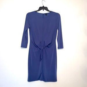 Ann Taylor - dress